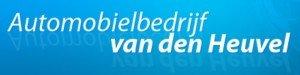 LogoVandenHeuvel