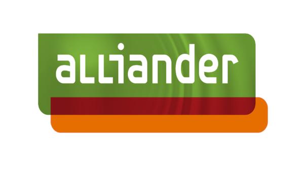alliander1