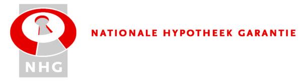 logo-nationale-hypotheek-garantie-reehorst-aan-het-park-nieuwbouw-koopwoningen-in-ede