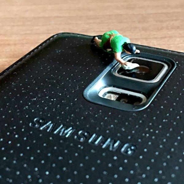 workshop smartphone fotografie, 10 tips voor smartphone fotografie