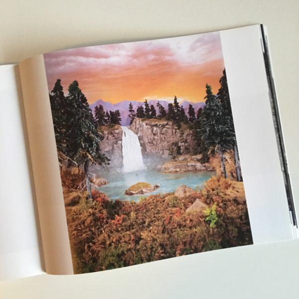 Blogserie de boekenkast