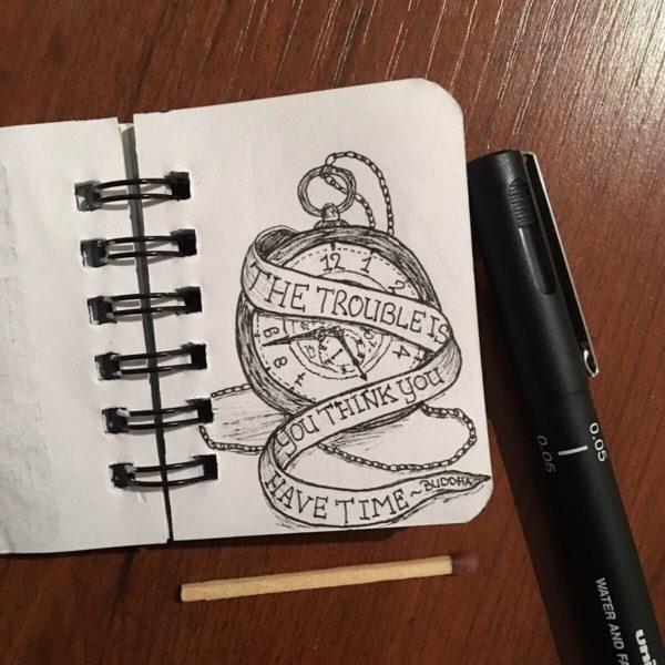 tekening6van2016
