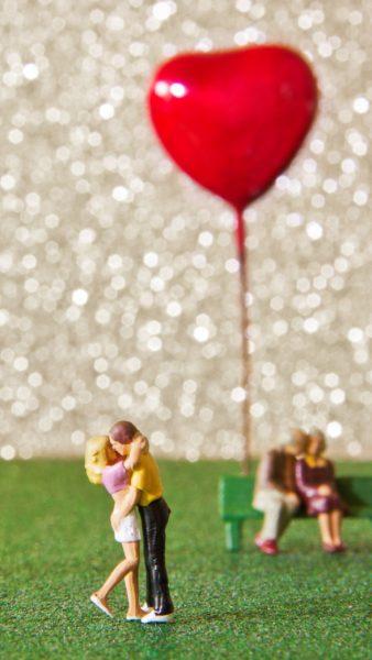 Wallpaper_Miniatuur_Valentijnsdag_(1440x2560)