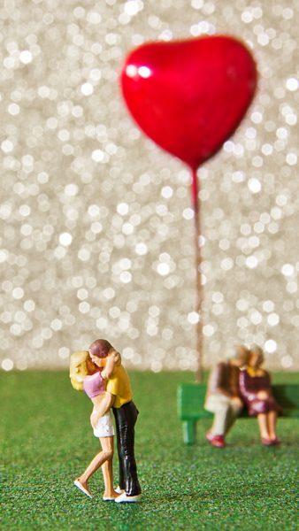 Wallpaper_Miniatuur_Valentijnsdag_(640x1136)
