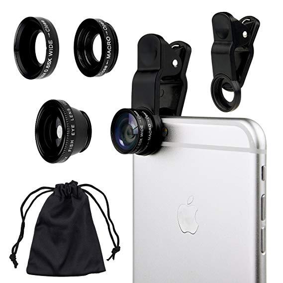 macrofotografie, smartphone, smartphonefotografie