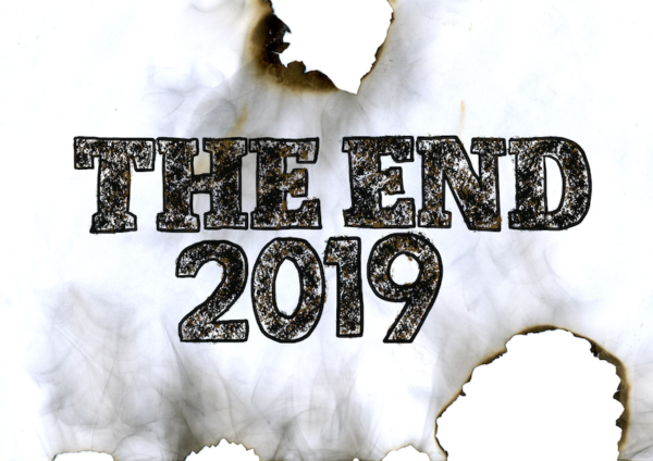Het jaar 2019 in 19 overzichten
