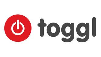Urenadministratie met Toggl