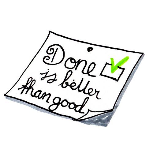 5 tips voor zakelijk tekenen