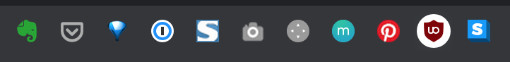 mijn 11 favoriete Chrome extensions