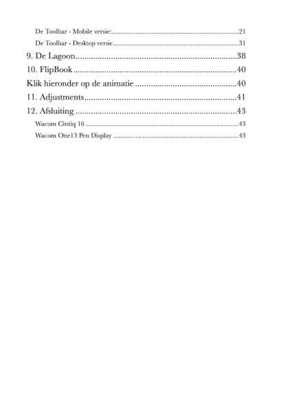 E-book Autodesk Sketchbook